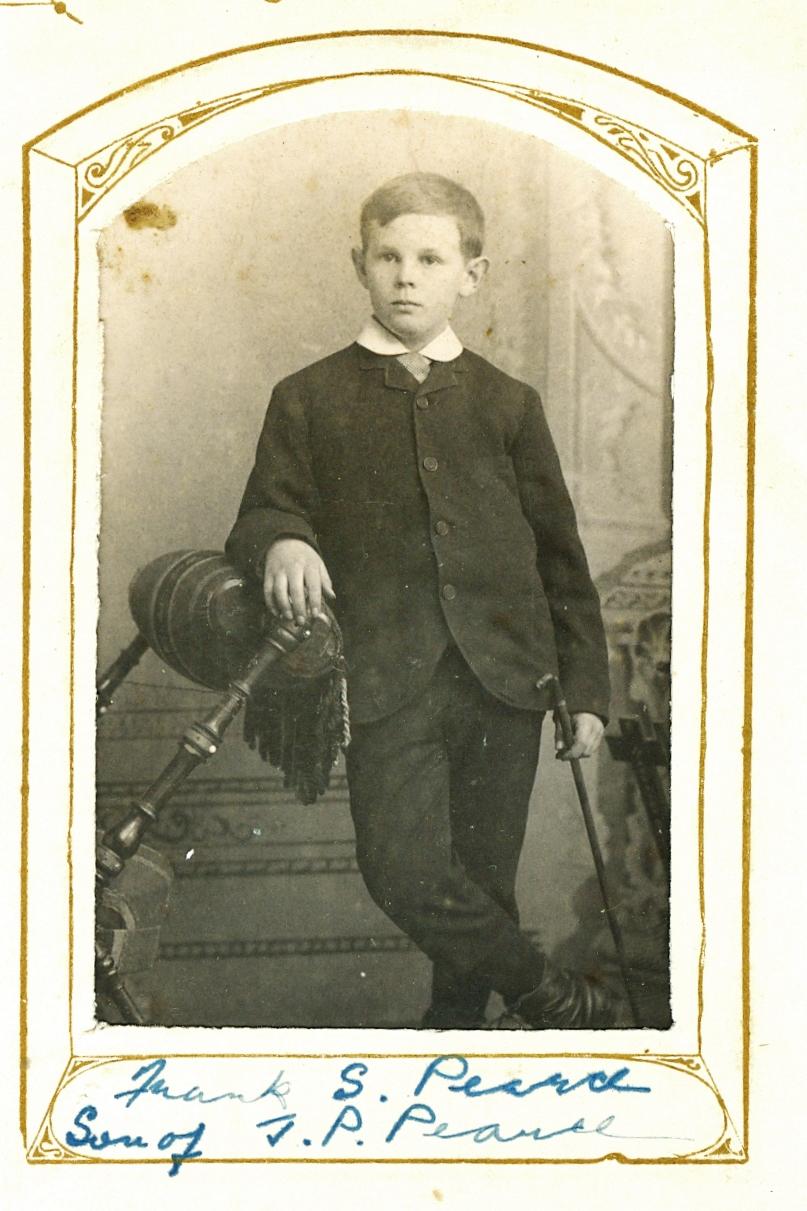 Pearce Frank Stanley.jpg