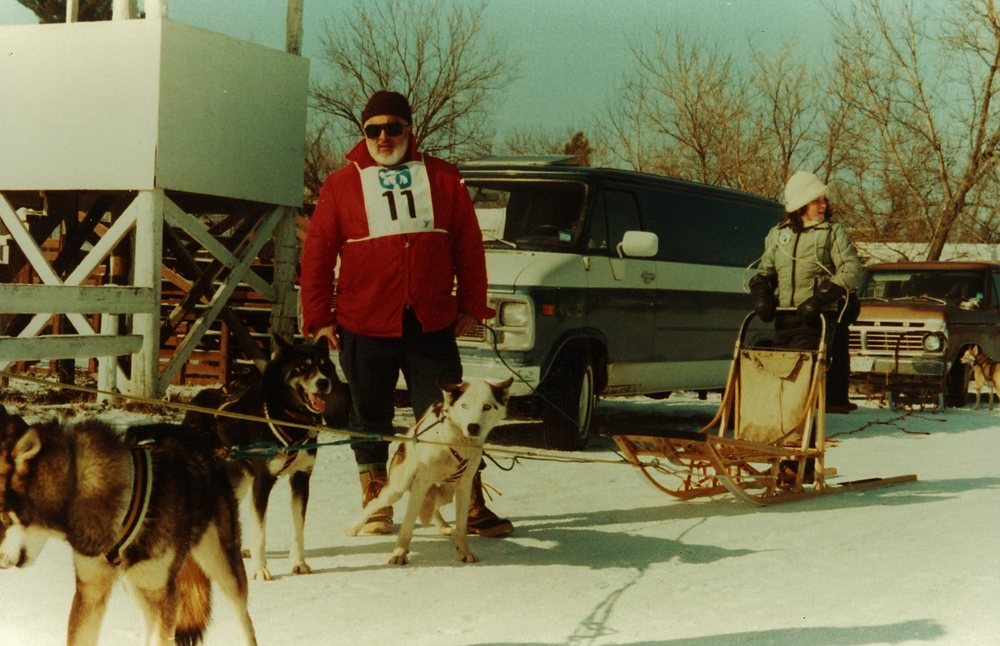 Snofest 1984 possibly - action - Copy (4).jpg