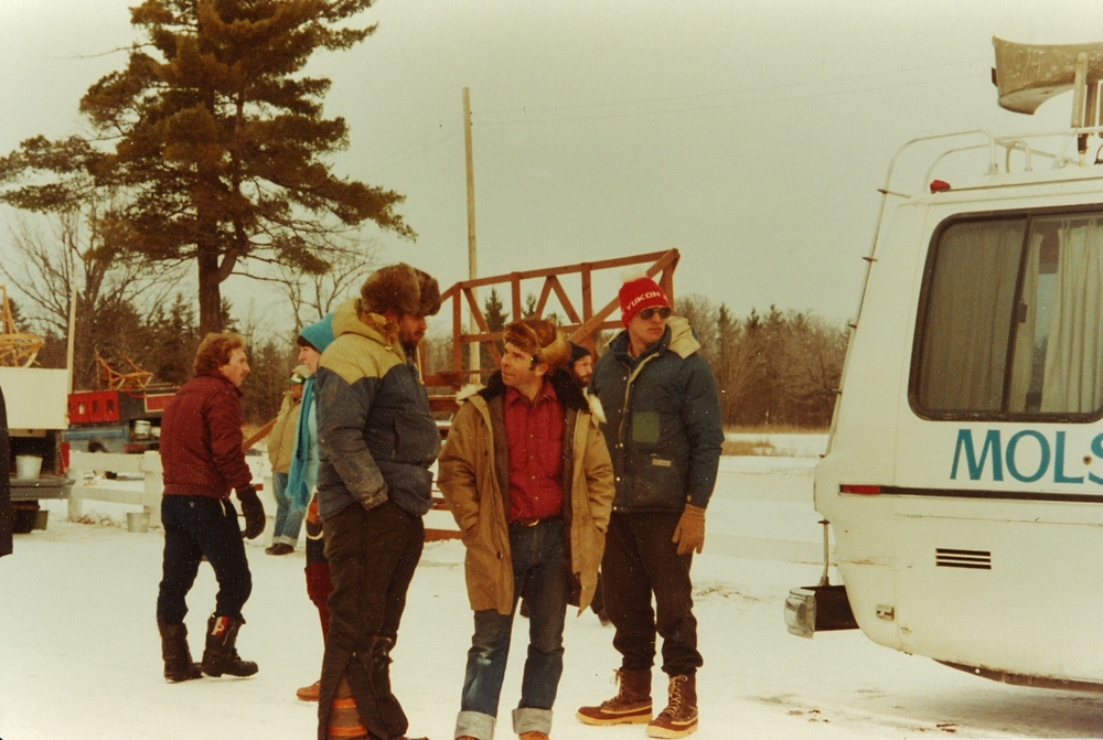 Snofest 1984 possibly - action -.jpg
