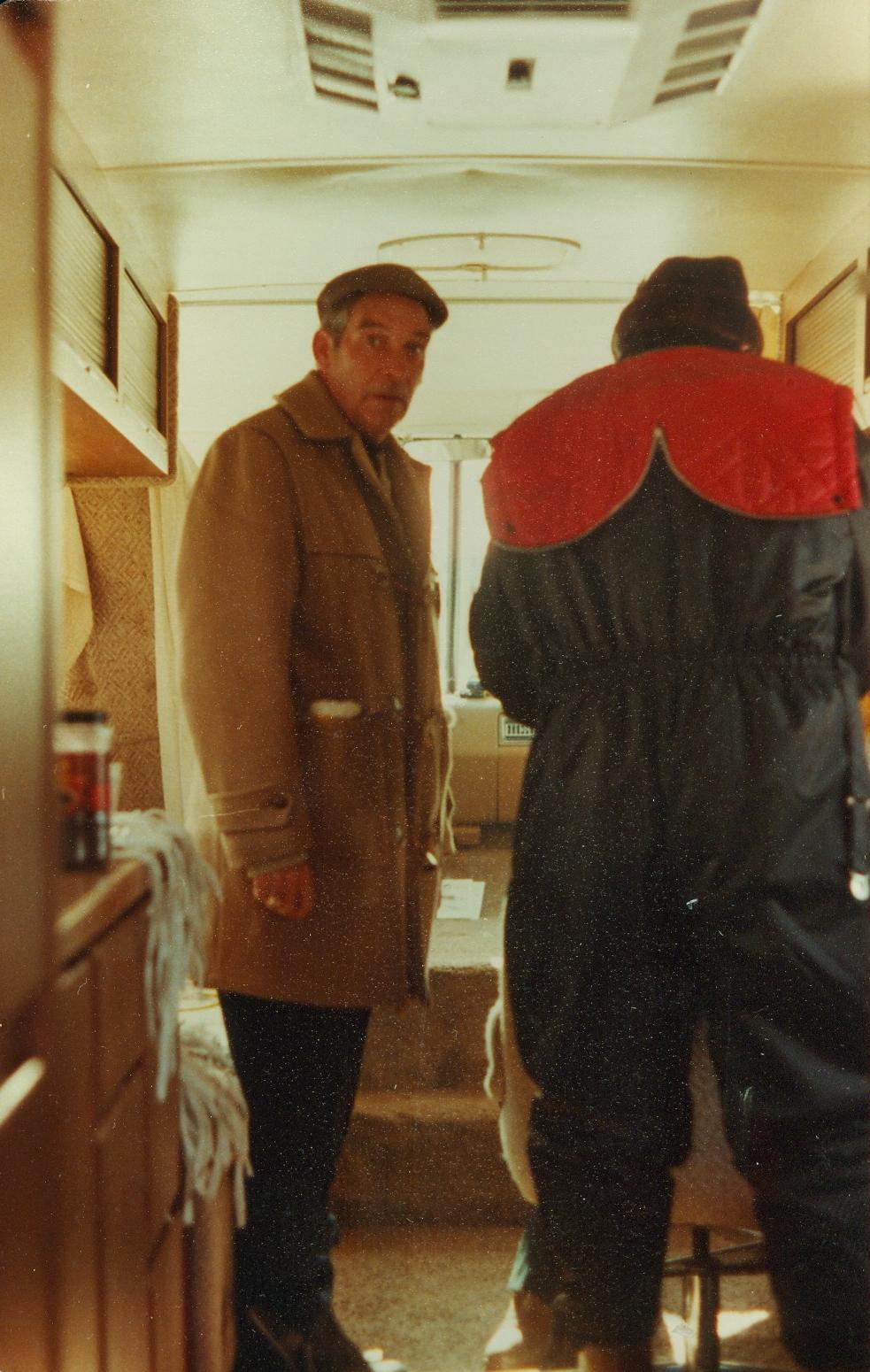 Snofest 1984 possibly - Grant Airhart.jpg