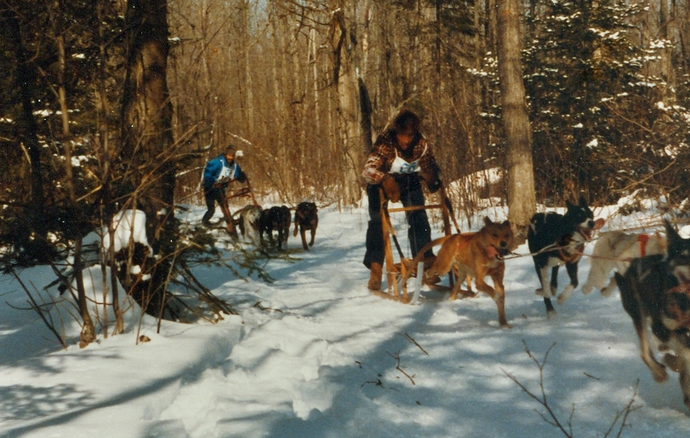 Snofest 1985 on the trail.jpg