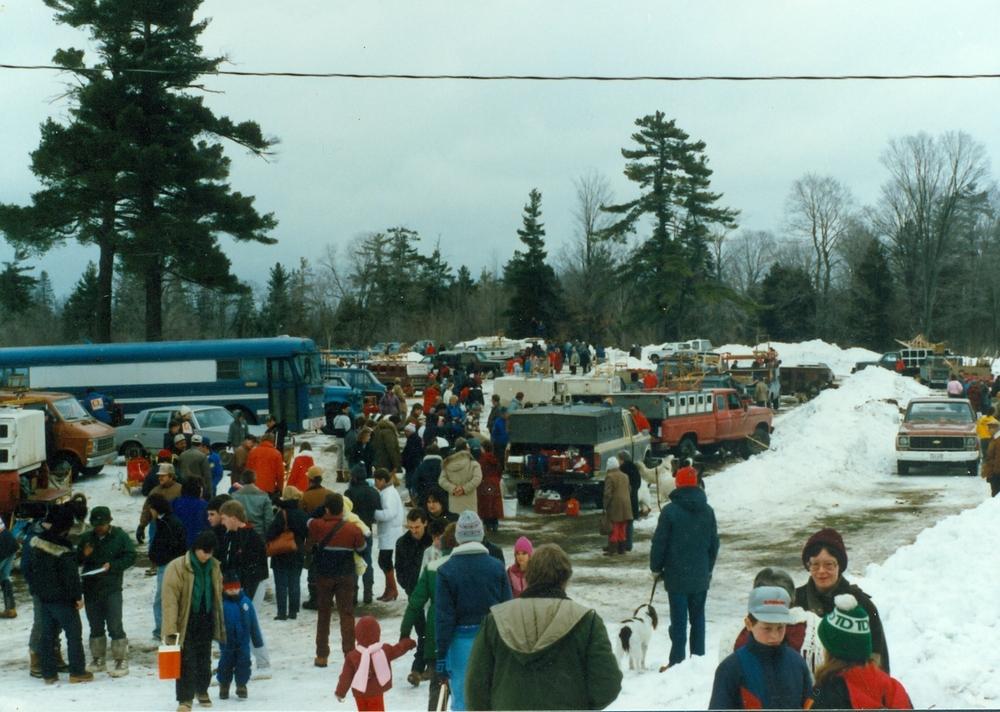 Snofest 1987 crowds 1.jpg