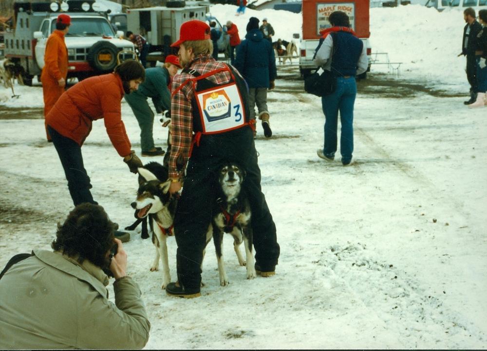 Snofest 1988 (2) - Copy.jpg
