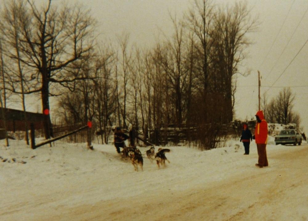 Snofest 1988 (4).jpg