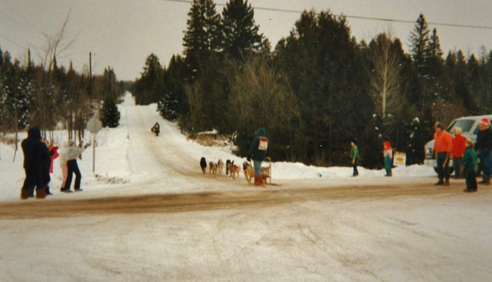 Snofest 1988 (5).jpg