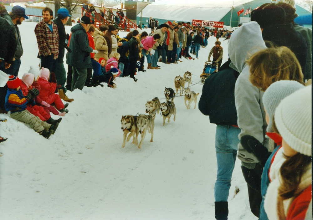 Snofest 1988 (6).jpg
