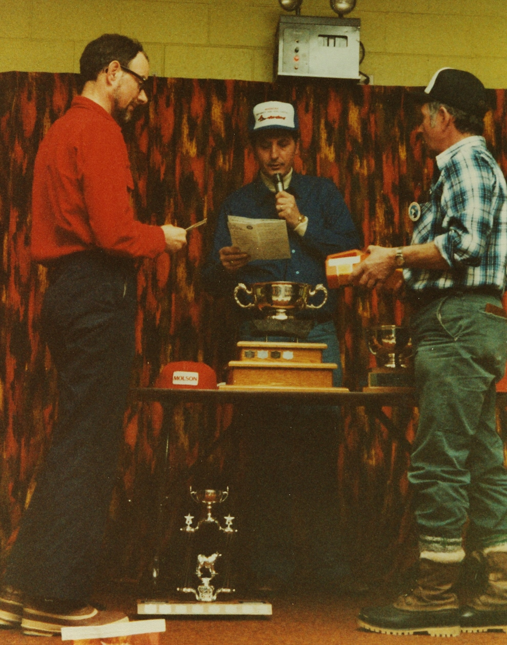 Snofest awards possibly 1984 - Copy (4).jpg