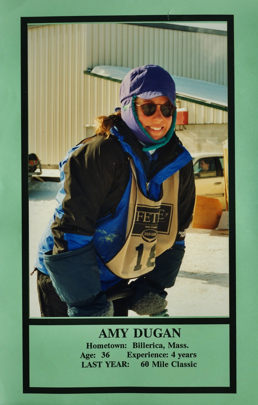 Snofest 1994 Amy Dugan, Billerica, Mass..jpg
