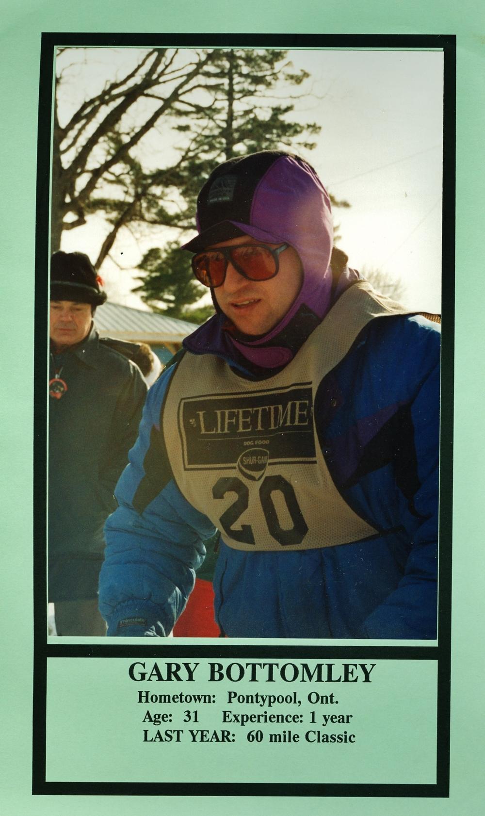 Snofest 1994 Gary Bottomley, Pontypoll, Ont..jpg