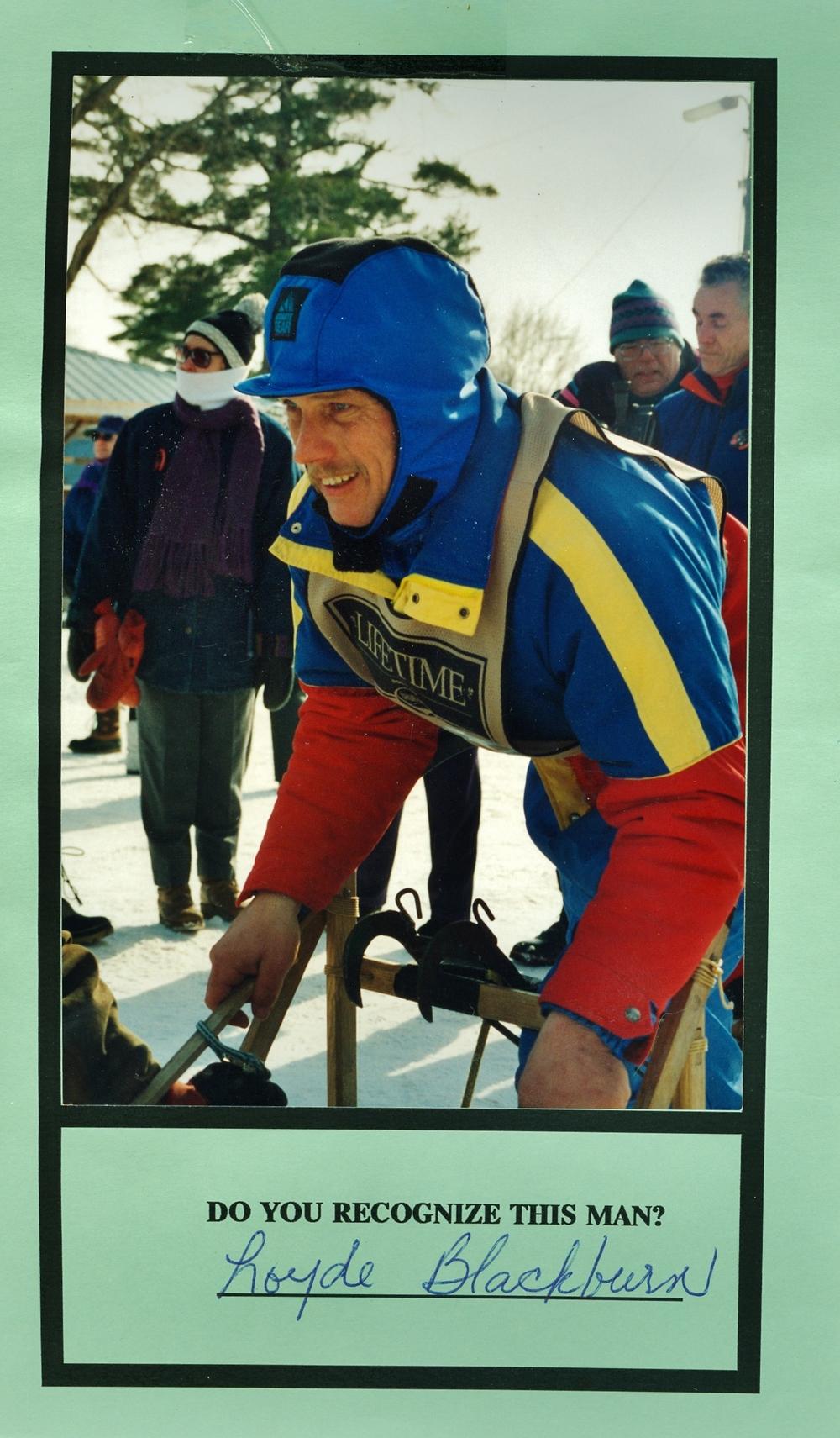 Snofest 1994 Lloyd Blackburn.jpg