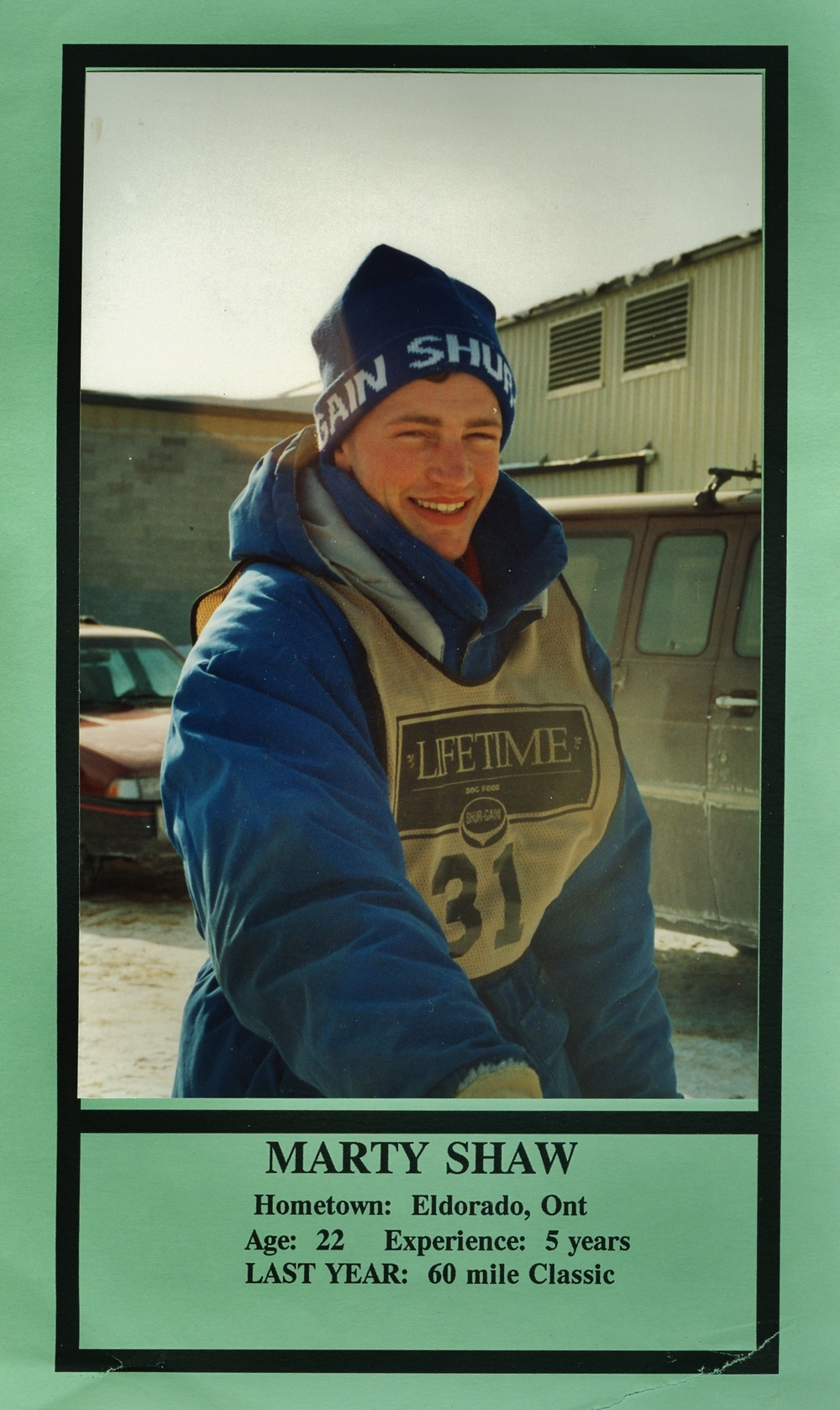 Snofest 1994 Marty Shaw, Tweed (2).jpg