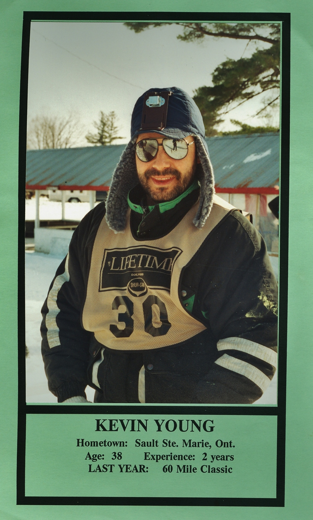 Snofest 1994 Kevin Young,  Sault Ste. Marie.jpg
