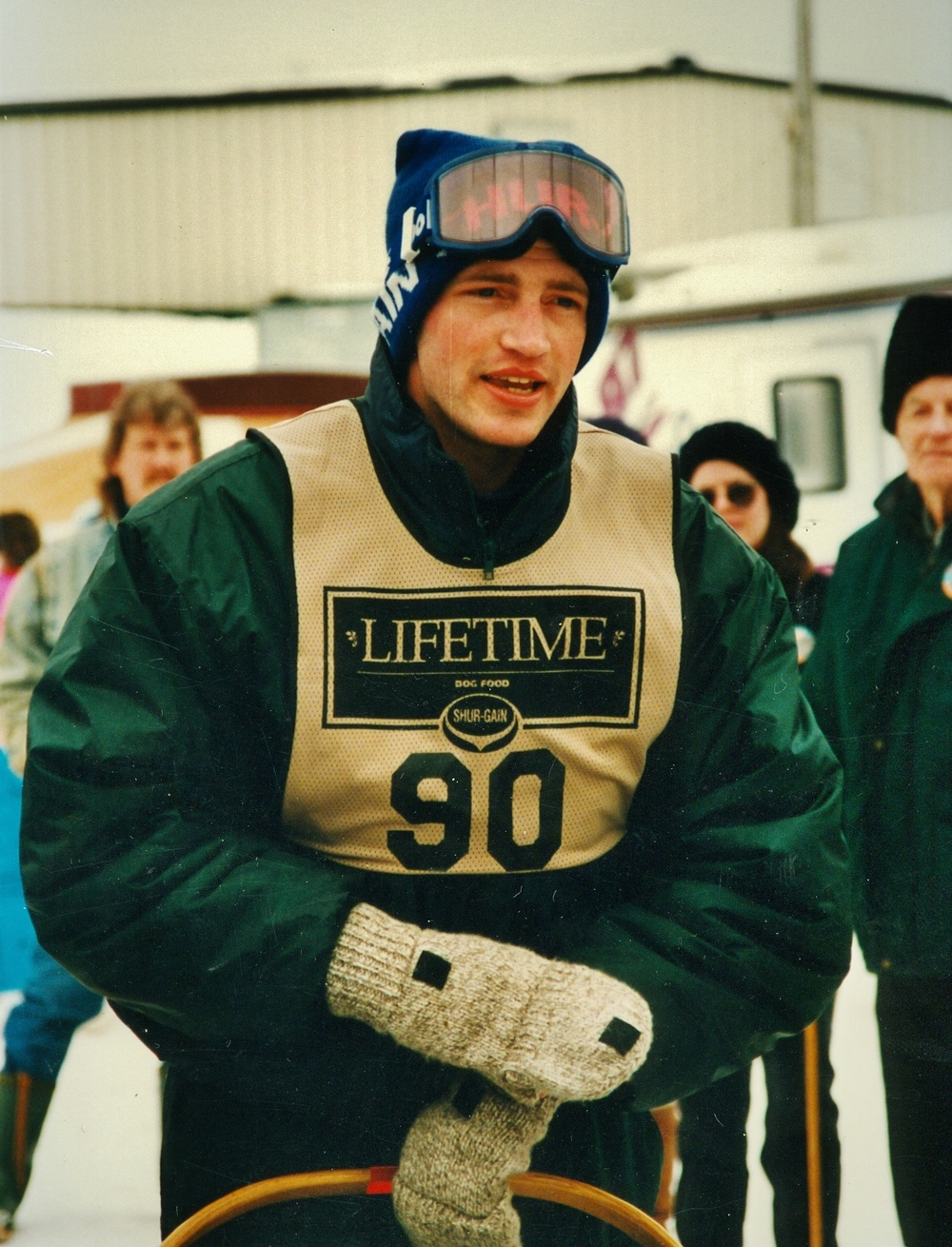 Snofest 1994 Marty Shaw, Tweed (3).jpg
