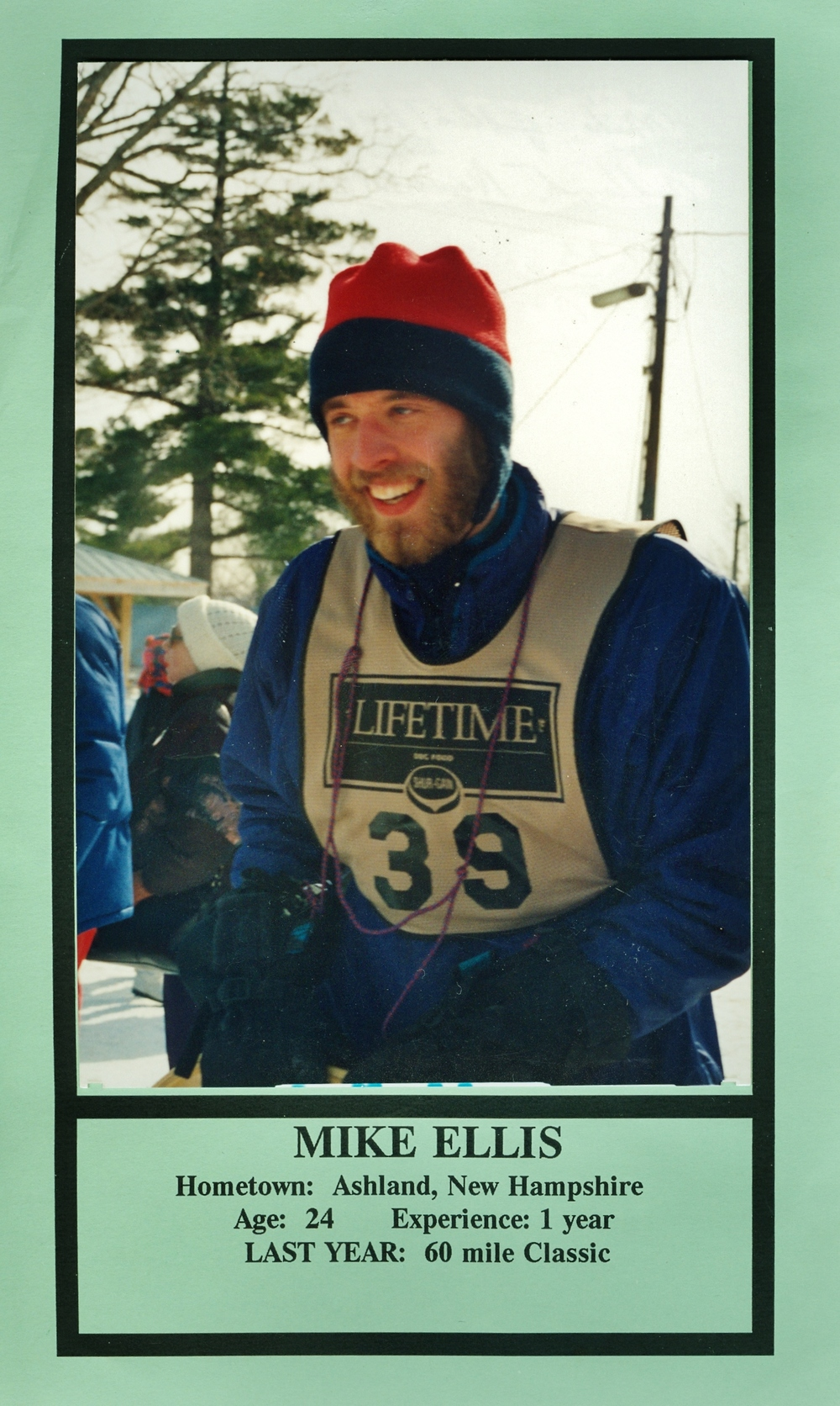 Snofest 1994 Mike Ellis, Ashland, NH.jpg