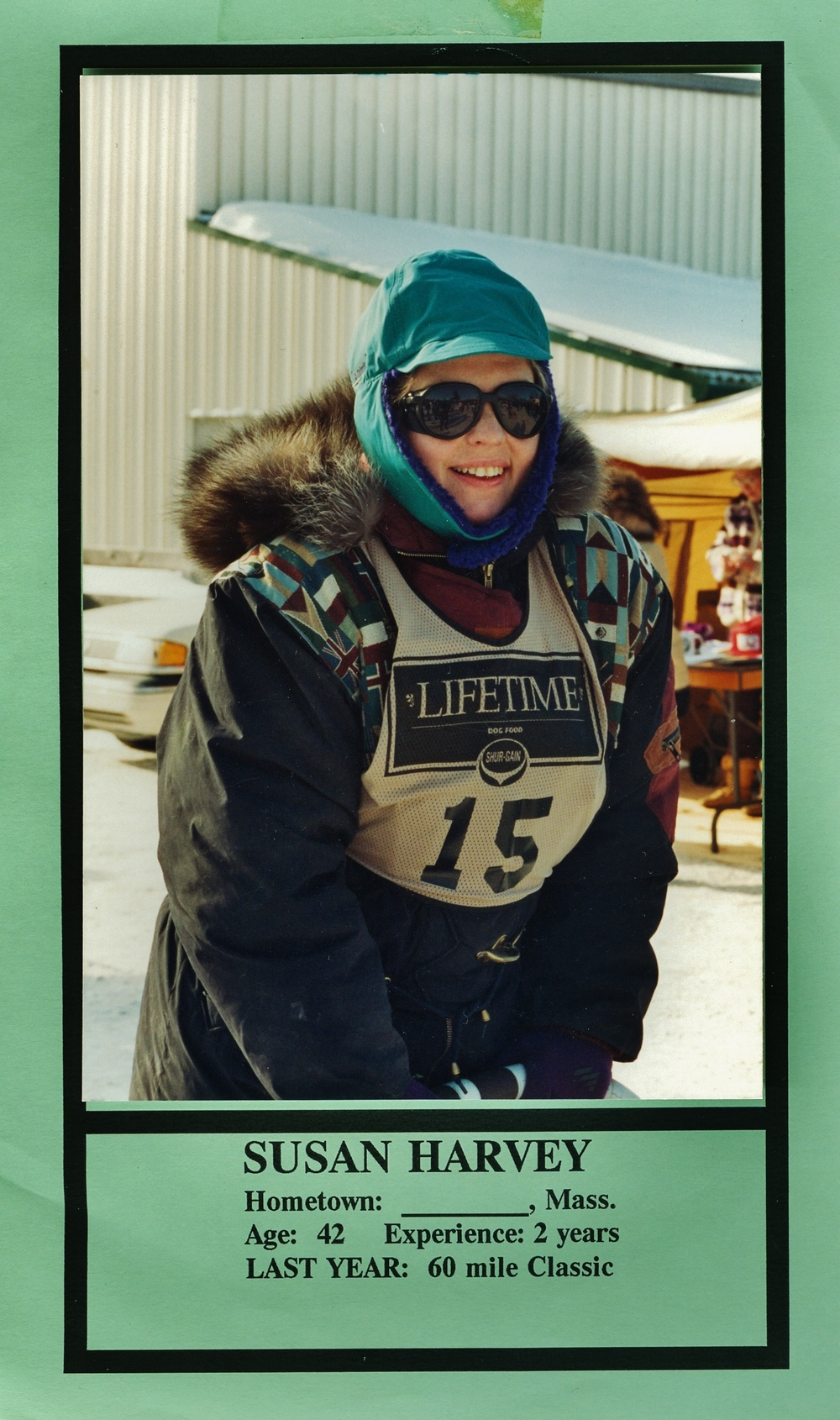 Snofest 1994 Susan Harvey,  Massachusettes.jpg