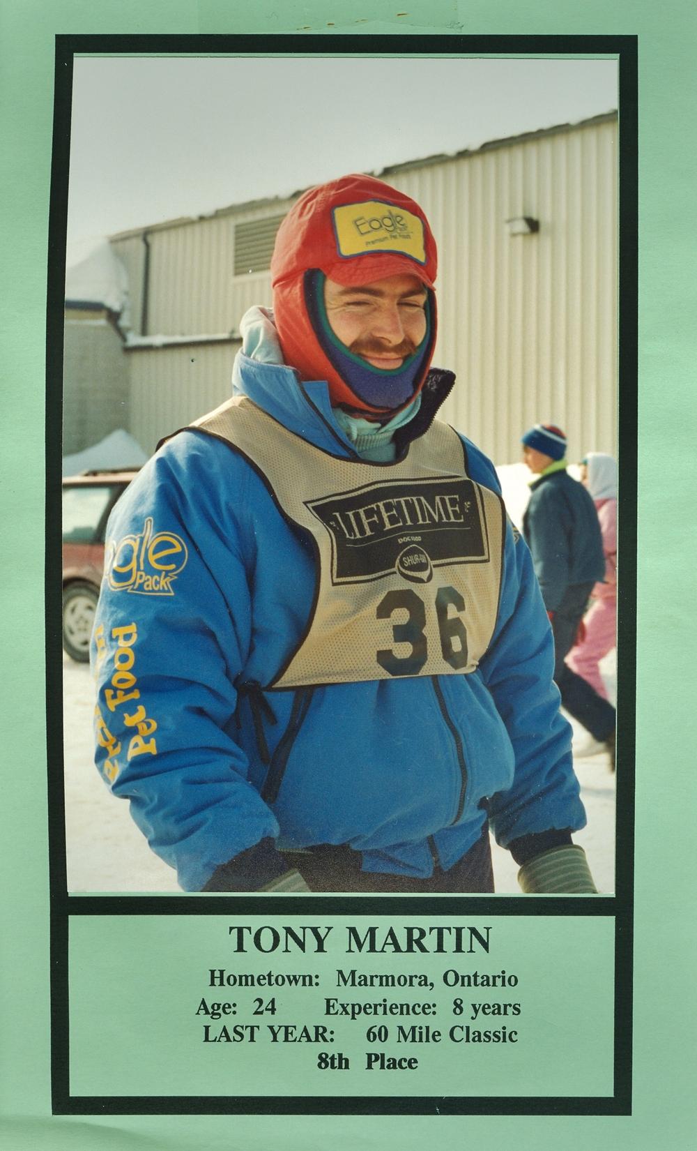Snofest 1994 Tony Martin, Marmora, Ontario.jpg