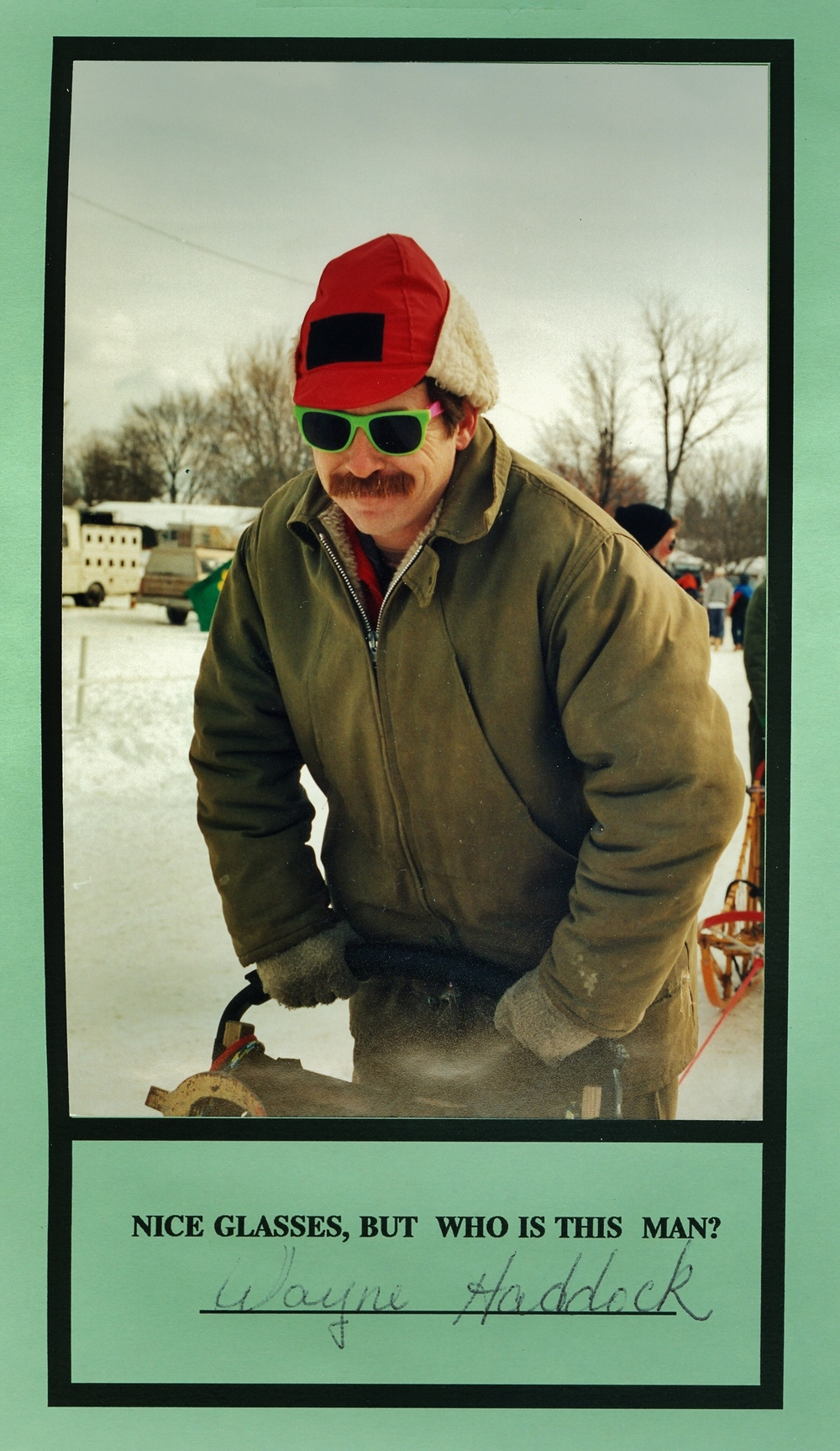 Snofest 1994 Wayne Haddock.jpg