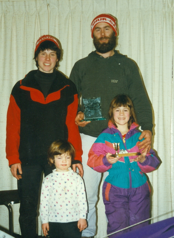 Snofest 1995 (14).jpg