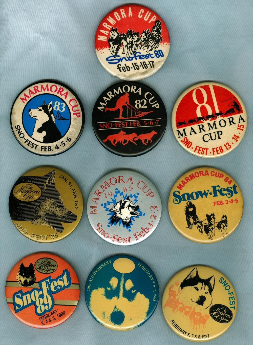 Snofest Pins 1980-1989.jpg