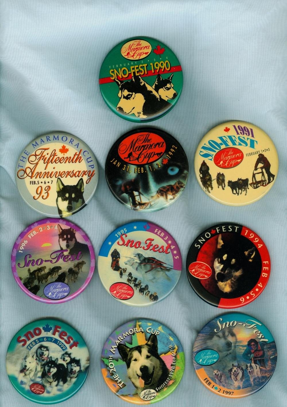 Snofest Pins 1990-1999.jpg