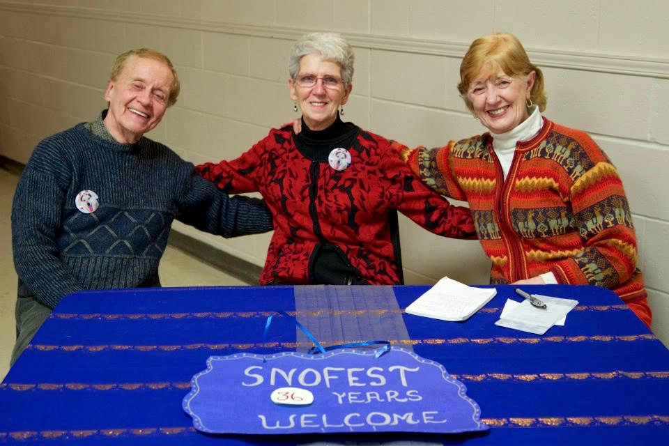 Snofest 2014 36 years.jpg