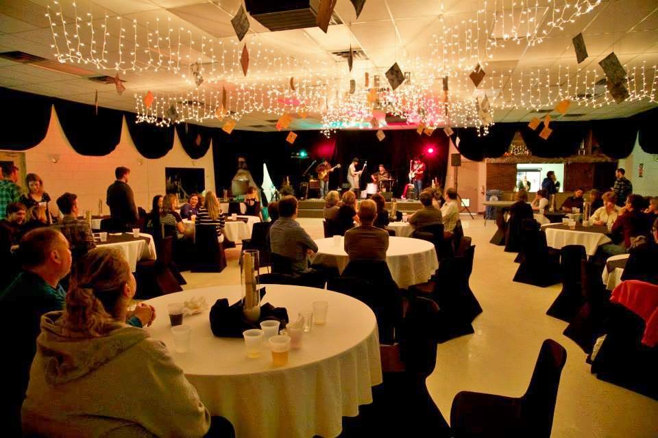 Snofest 2014 banquet 2.jpg