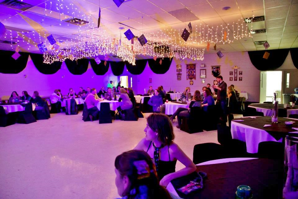 Snofest 2014 banquet.jpg