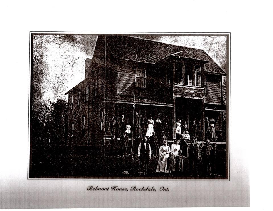 Belmont House, Rockdale  1904.jpg