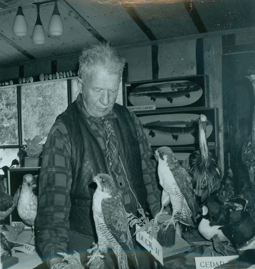 Dr. Hammond Taxidermy collection 1.jpg