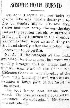 October 1, 1914
