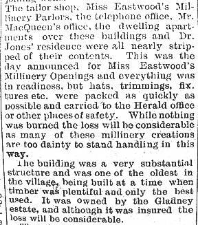 April 2, 1908