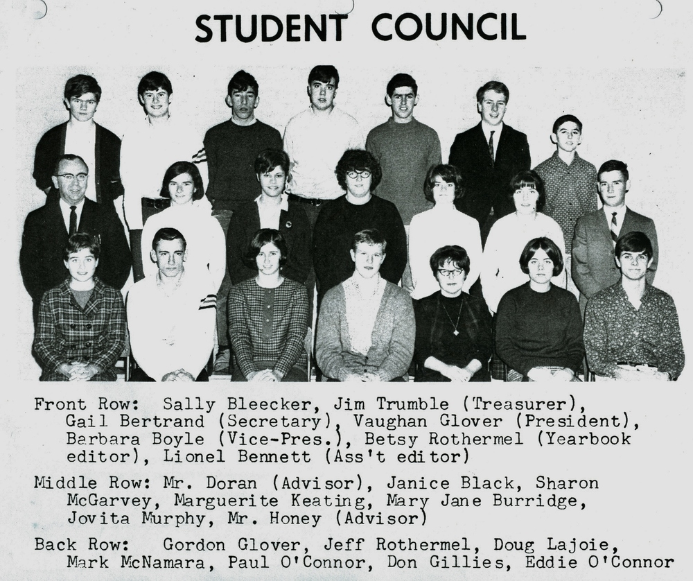 High school student council.jpg