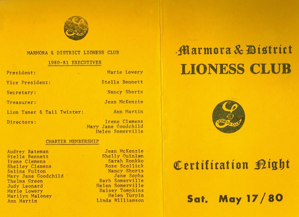 Lioness 1980 (3).jpg