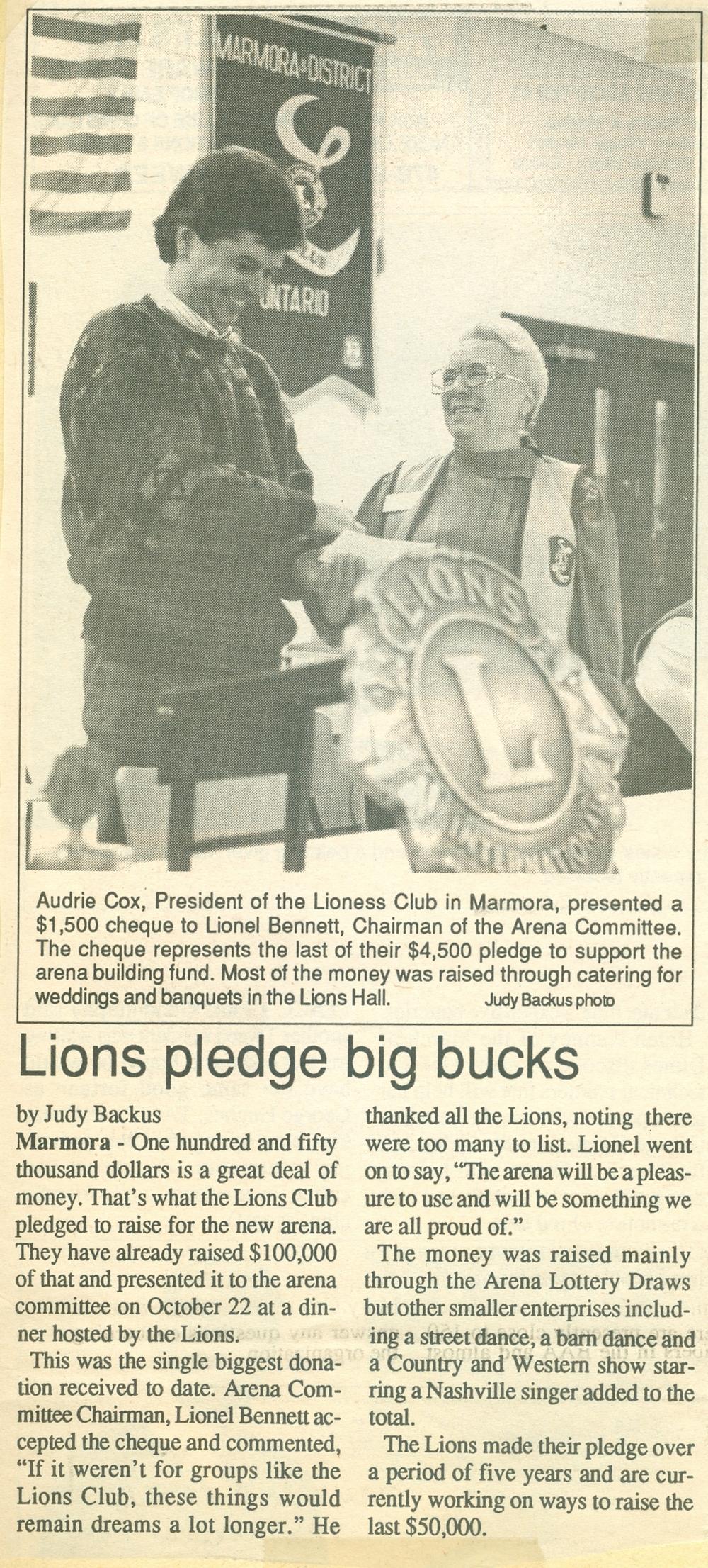 Lioness 1990.jpg