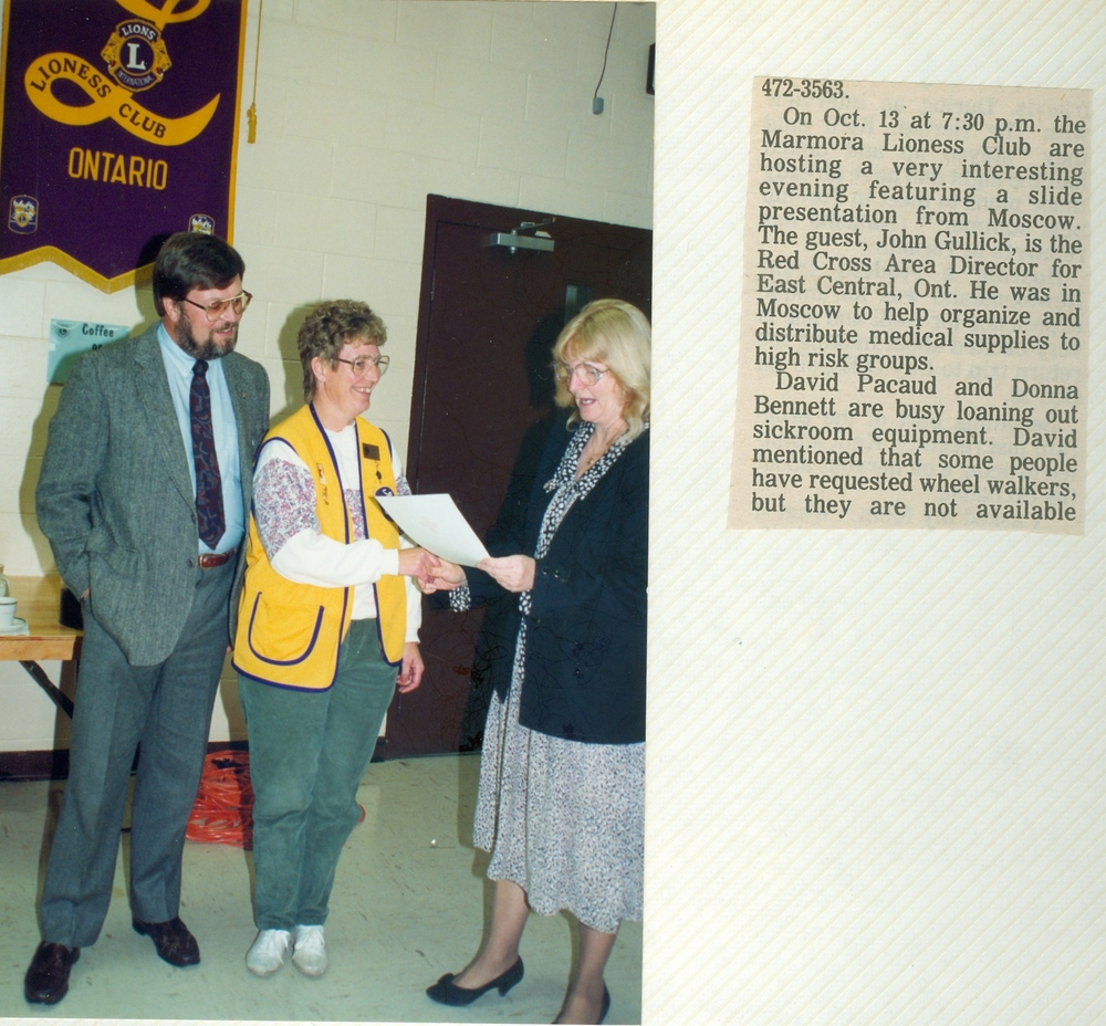 Lioness Club 1995 (1).jpg