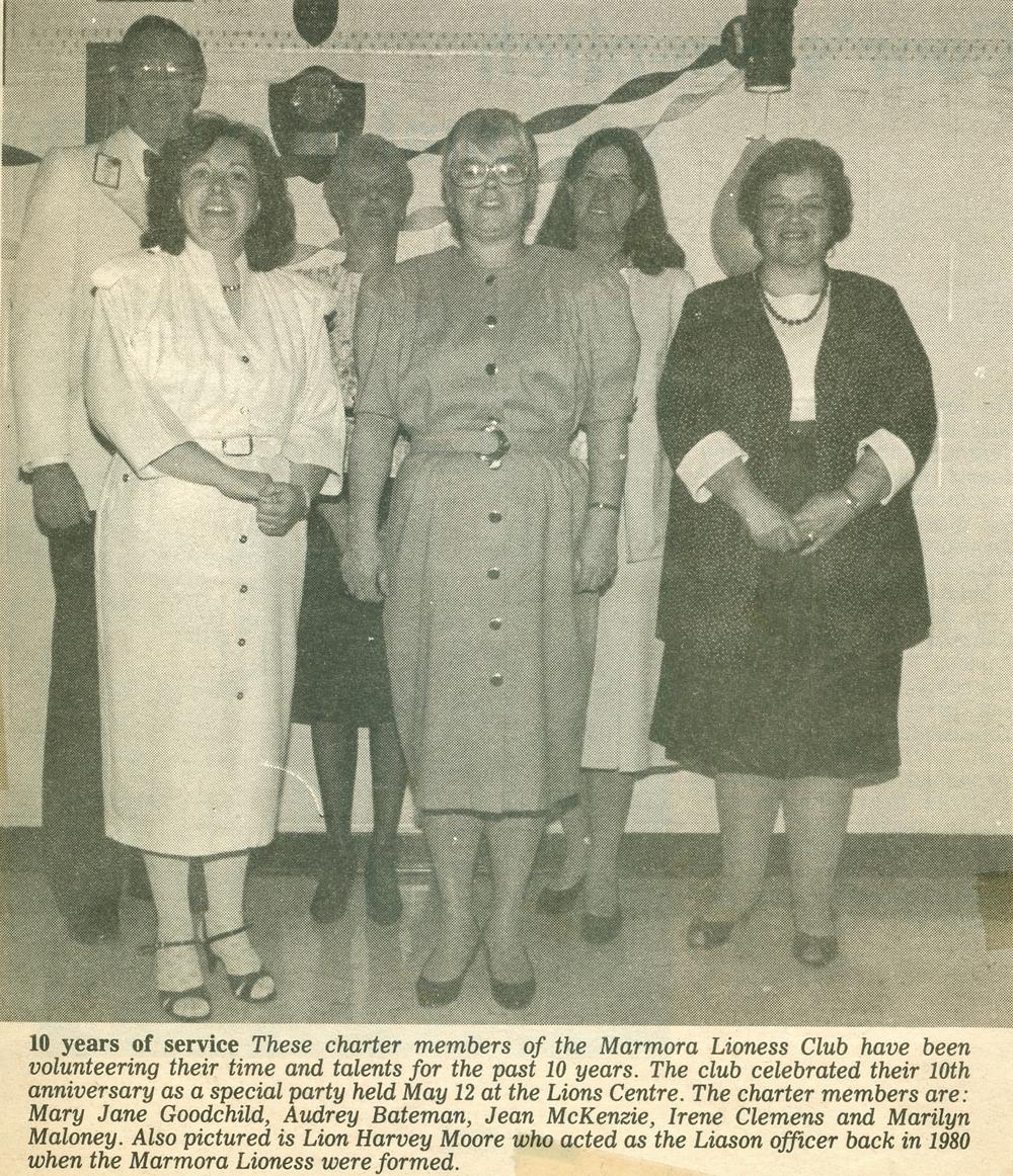 Lioness Club 1990.jpg