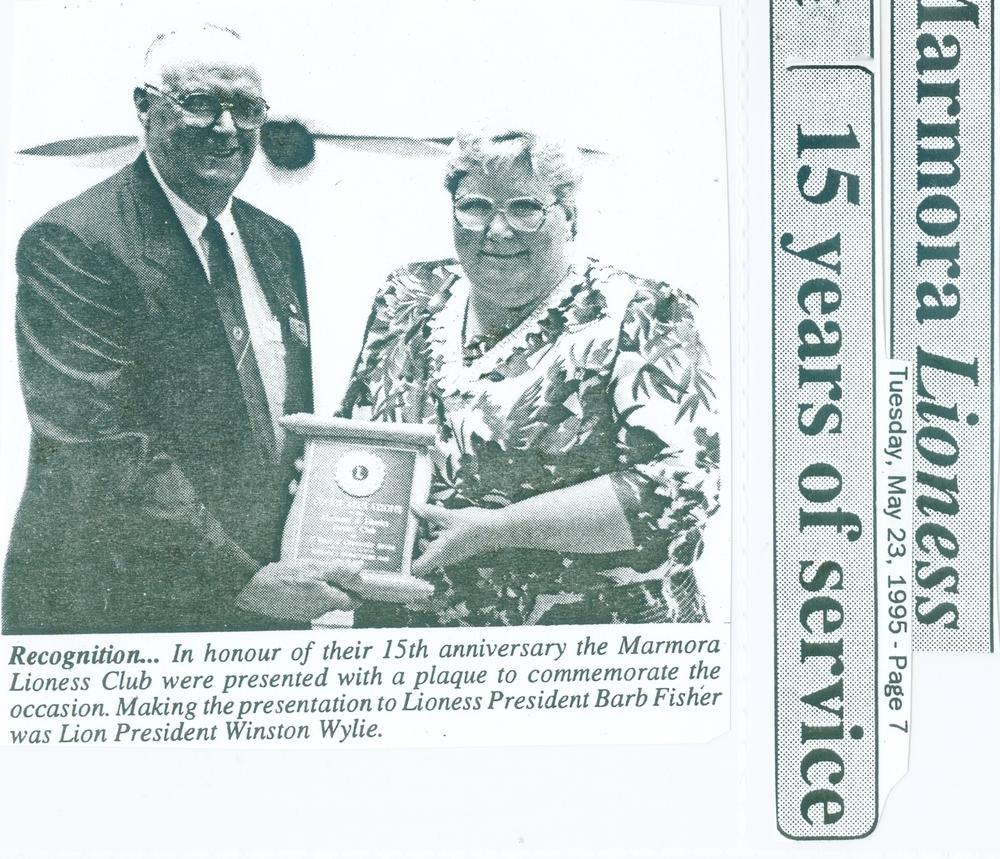 Lioness Club 1995 (7).jpg
