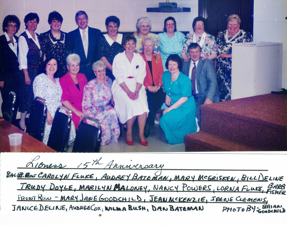 Lioness Club 1995 (6).jpg
