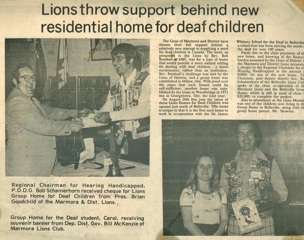 Lions (6).jpg