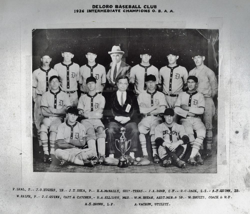 1926 Deloro Baseball Club Intermediate Champions O.B.A.A. (2).jpg