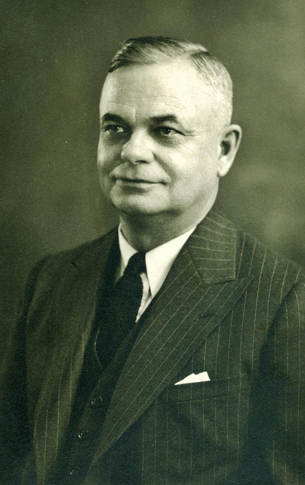 R.A. Elliott