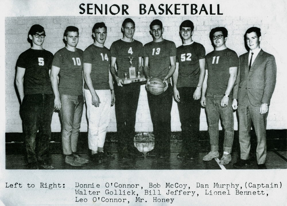 High school Boys senior basketball.jpg
