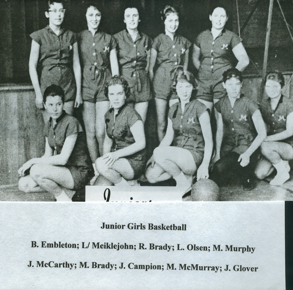 Junior Girls' Basketball.jpg