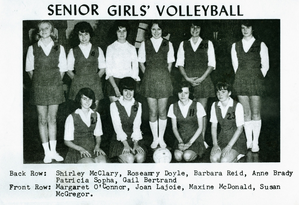 High school Girls' senior Volleyball 2.jpg