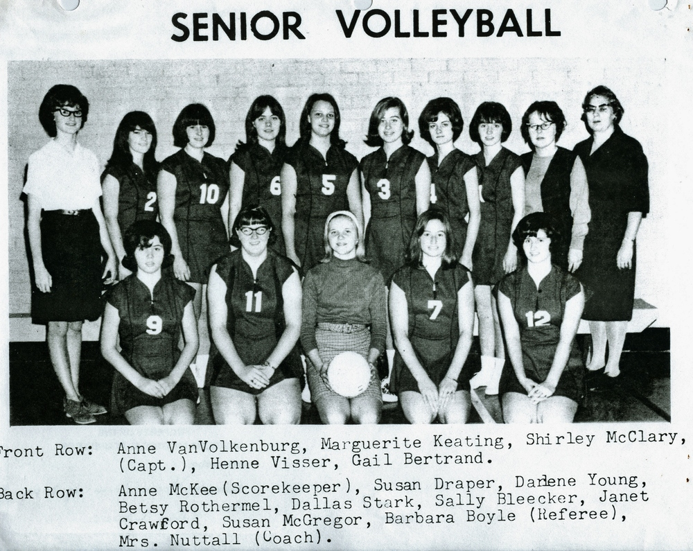 High school Girls' Senior Volleyball.jpg