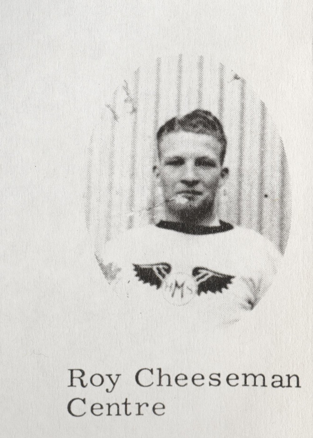 Roy Cheeseman - Centre.jpg