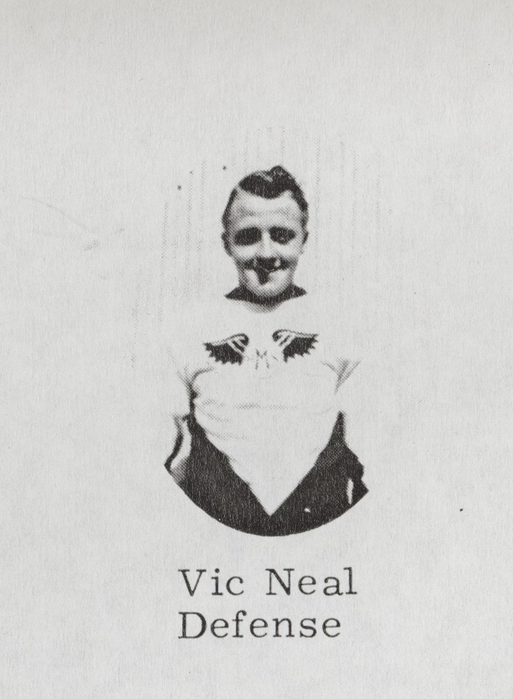 Vic Neal - Defense.jpg