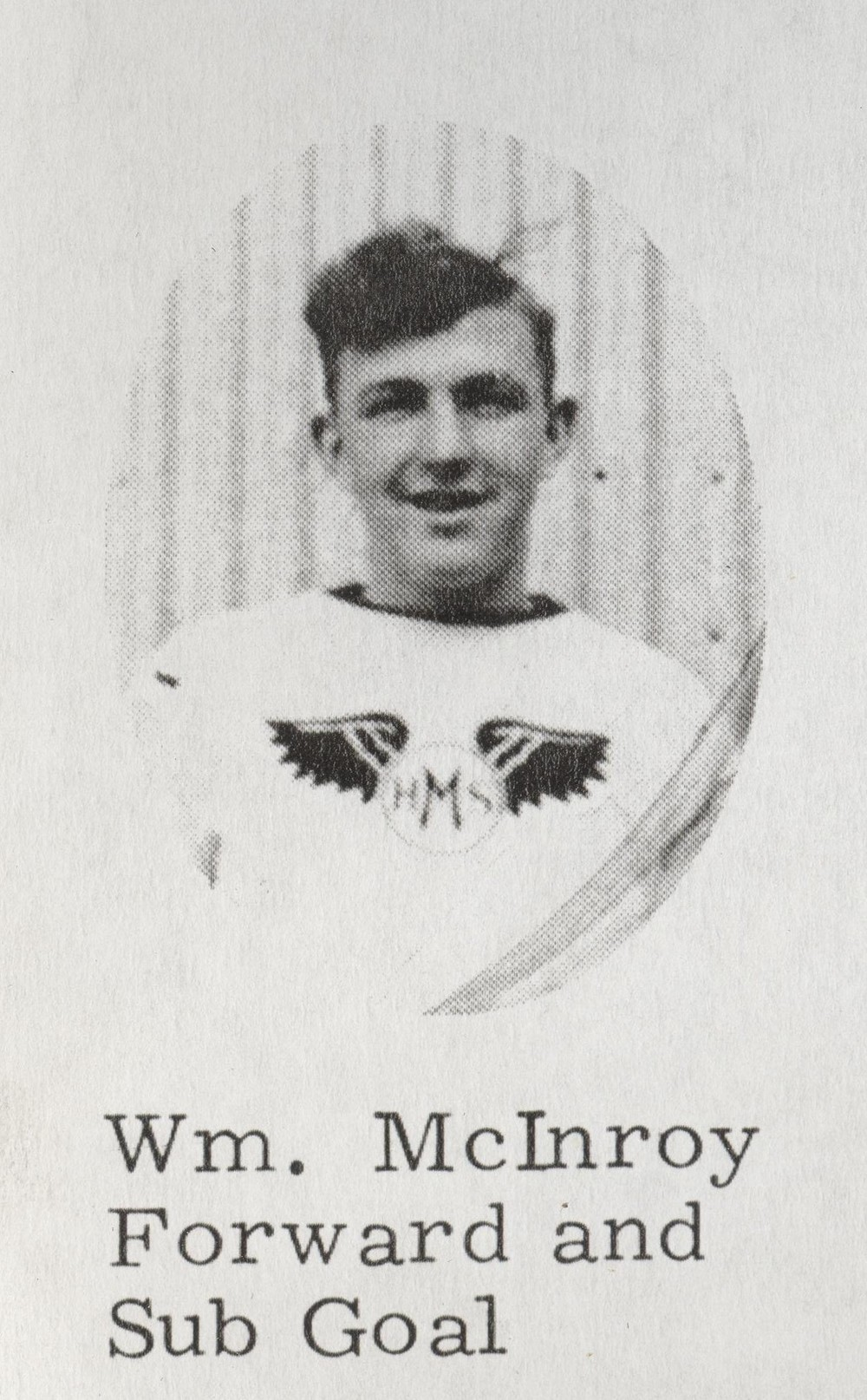 Wm McInroy - Forward and Sub goal.jpg