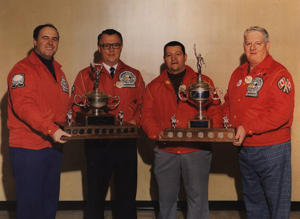 Al Mumby, Keith Brown,  Gerald Fox,  Bob Gray.jpg