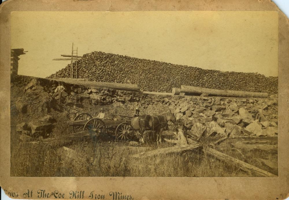 Coe Hill Iron Mines (1).jpg